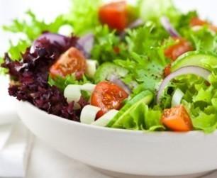 Manger sans graisses est mauvais pour la santé (?!) | Toxique, soyons vigilant ! | Scoop.it