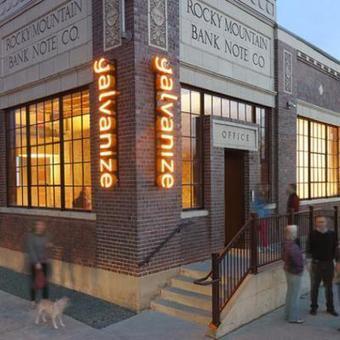 Galvanize raises $18 million to go national | Innovative Marketing and Crowdfunding | Scoop.it