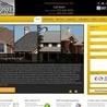 Designer Roofing