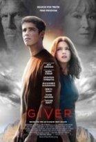 Seçilmiş Kişi – The Giver Türkçe Altyazılı HD izle | filmifullizler | Scoop.it
