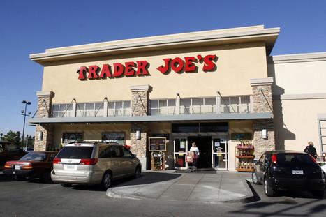 Trader Joe's Makes Big Obamacare Move | MKT 307 | Scoop.it