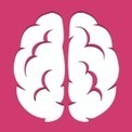 Grab Mindsy for free today! | Mind and Body Chiropractic | Scoop.it