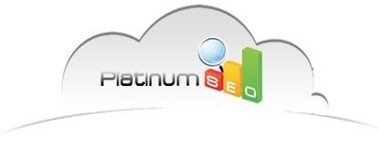 Web application melbourne | webdesignstudio | Scoop.it