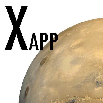 Xapp Solar   Sharon's Apps   Scoop.it