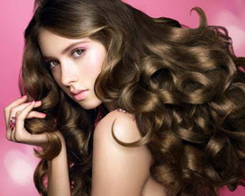 the benefit of: Healthy and Beauty Hair | Benefits of | Scoop.it