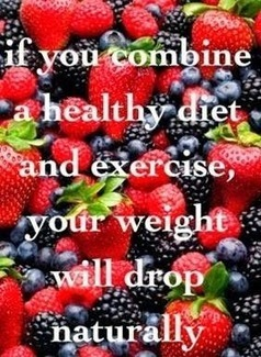Dr. Chowbey - Google+ - HEALTHY #DIET!!! Feel the URGE to have a HEALTHY BODY,… | Dr. Chowbey | Scoop.it