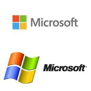 Microsoft windows logo restyling | SEO e Web Marketing | Scoop.it