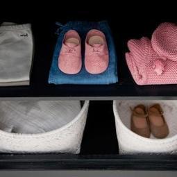 Zara sort une ligne pour bébés, les fashion mamans vont-elles ... - meltyFashion | Mode & Fashion | Scoop.it