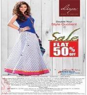 Flipkart.com - Sale, Offers, Discounts, Deals in Delhi-NCR | Best Deals, Offers, Discounts and Sale | Scoop.it