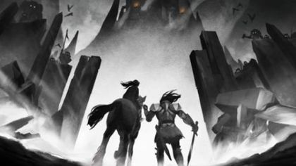 A Blind Legend - La ptite joueuse | Innovating serious games | Scoop.it