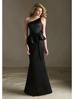 Mori Lee 681 Bridesmaid Dress | Bridesmaid Dresses | Scoop.it