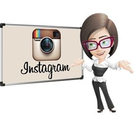 Buy real instagram followers | ummed | Scoop.it