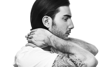 'Forever': Alesso finally releases his debut album and we're picking favorites | DJing | Scoop.it