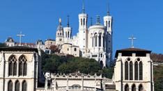 Fibre optique Lyon, éligibilité fibre optique Rhone (69) | Numericable | Fournisseurs accès à Internet (FAI) | Scoop.it