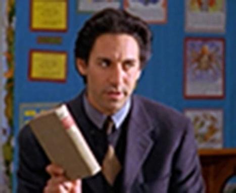 Why Are Private-School Teachers Paid Less Than Public-School Teachers?   EDCI280   Scoop.it