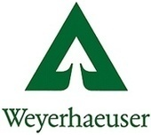 Weyerhaeuser Closes Southern U.S. Timberlands Acreage Sale | Timberland Investment | Scoop.it