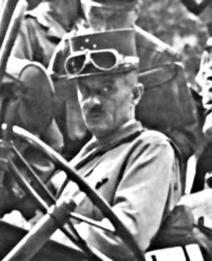 22 novembre 1902 à Belloy-Saint-Léonard (Somme) naissance de Philippe Leclerc de Hauteclocque | Racines de l'Art | Scoop.it