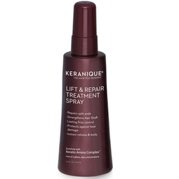Keranique | Hair Regrowth | Shampoo – SkinStore | life & fashion | Scoop.it