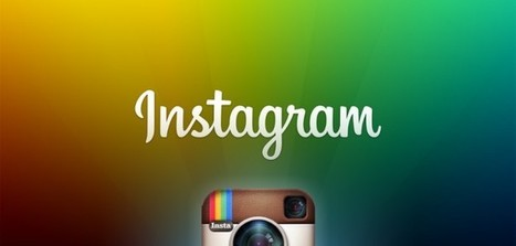 20 astuces Instagram pour les marques ! | How to be a Community Manager ? | Scoop.it