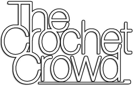 The Crochet Crowd | Crochet | Scoop.it
