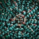 The 2012 Human Tower Competition in Tarragona, Spain | Colossal | Meet in Spain-es | Scoop.it