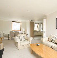 Serviced Apartments Earl's Court for Short Stay | Short Lets In Earl's Court | Short Let Apartments in London | Scoop.it
