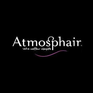Atmosphair coiffeur visagiste | Marché de la coiffure | Scoop.it