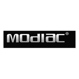 Special 15% Promo Code for Modiac iPad Converter -  Promo Codes | Best Software Promo Codes | Scoop.it