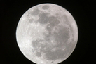 How the Moon Affects the Date of Easter   Middle School Earth Science   Scoop.it