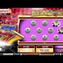 Exclusive Casino Video Preview by FreeExtraChips.com   Visual.ly   Online Casinos Reviews and Rankings   Scoop.it