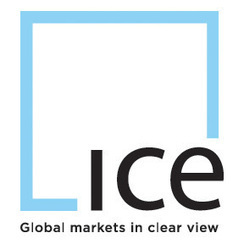 """ICE Q2 Earnings Show """"Strong Cash Generation in a Tepid Volume Environment"""" 