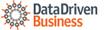 Analytics for Insurance Europe 2014 | Agile BI pour tout le monde | Scoop.it