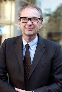 """Alain Devès (SAEMES):""""Nous proposons en open data la disponibilité de nos parkings publics""""   Mobiles Idées   Scoop.it"""