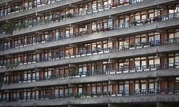 Labour considers biggest social housebuilding drive since 70s | AUSTERITY & OPPRESSION SUPPORTERS  VS THE PROGRESSION Of The REST OF US | Scoop.it