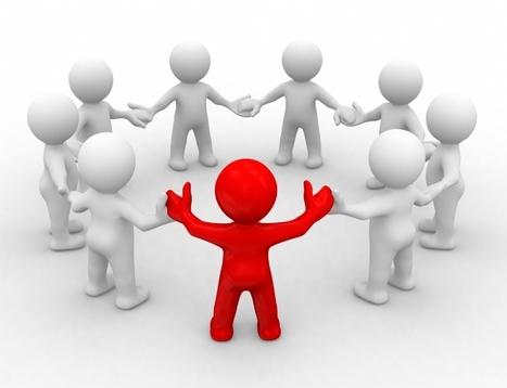 Karistem finalise l'intégration de Factea | Consulting | Scoop.it