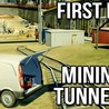 Mining Jobs Australia   The Best Jobs