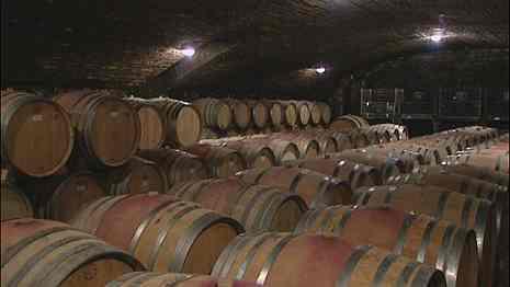 Bourgogne: fraude dans une maison de négoce de vin | Articles Vins | Scoop.it