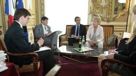 Création de l'agence de développement économique territorial : où en est-on (...) - Ville.gouv.fr - Ministère de la Ville | Connected places | Scoop.it
