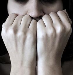 Psicoterapia del Disturbo d'Ansia Generalizzato o DAG | psicologia | Scoop.it
