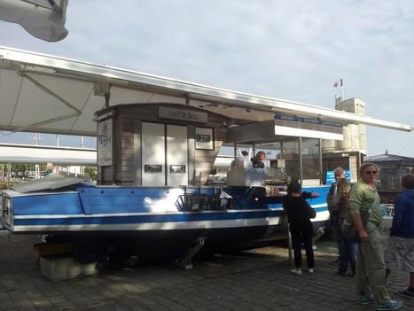 "Le Ptit bleu - SoGood Friday #36 - Joe le Moskito - Blog de Voyage | Blog Voyage de Joe ""le Moskito"" | Scoop.it"