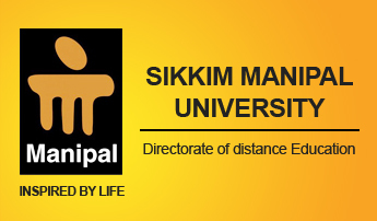 Sikkim Manipal University Distance Learning   Education and Scholarship   Scoop.it