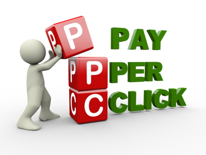 Pay Per Click Services Improving Websites | Best Internet Marketing Services | Scoop.it