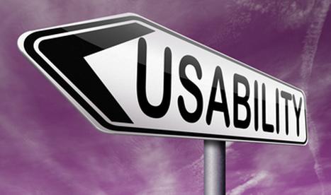 5 Componentes básicos en la Experiencia de Usuario (UX)   Webmaster Barcelona   Webmaster Barcelona   Scoop.it