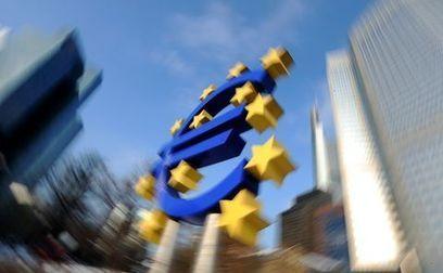 La crise de la dette européenne : véritable manne financière pour les banques. Cent Papiers | Belgitude | Scoop.it