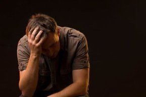 Is there a strong link between depression and suicide? - ABC Local | Research | Scoop.it