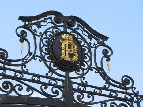 Une nouvelle soirée tragico-comique | BABinfo Pays Basque | Scoop.it