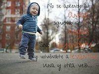 Aula: Objetos que hablan | FOTOTECA INFANTIL | Scoop.it