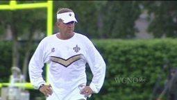 Meet Coach Sean Payton's CrossFit Coach - WGNO | Sports Ethics: Jaronik, T. | Scoop.it