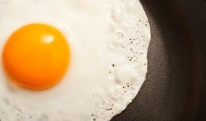 καμια σύνδεση αυγών και χοληστερίνης ...είναι πλέον αποδεδειγμένο ! | Politically Incorrect | Scoop.it