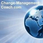 Kurt Lewin Model of Change | Criminology and Economic Theory | Scoop.it